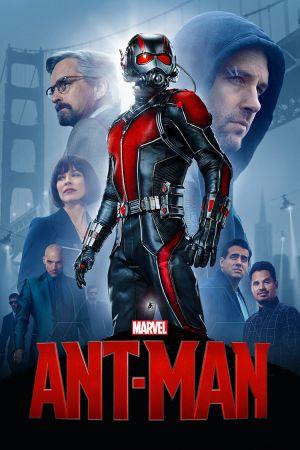 Marvel S Ant Man Marvel S Ant Man Marvel Com