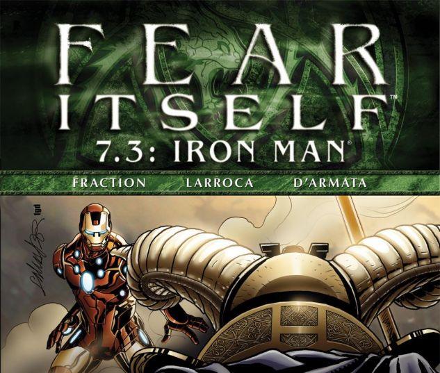 Fear_Itself_2010_7_3