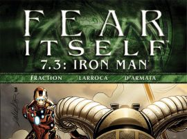 Fear_Itself_2010_7_3
