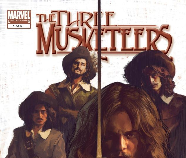 MARVEL_ILLUSTRATED_THE_THREE_MUSKETEERS_2008_1