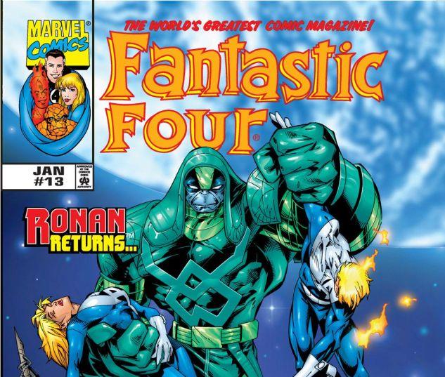 Fantastic_Four_1998_13