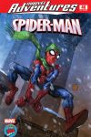 MARVEL_ADVENTURES_SPIDER_MAN_2005_46
