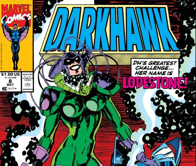 DARKHAWK_1991_8