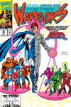New_Warriors_1990_36