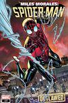 Miles Morales: Spider-Man #17