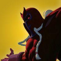 Magneto (Age of Apocalypse)