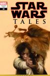 Star Wars Tales (1999) #16