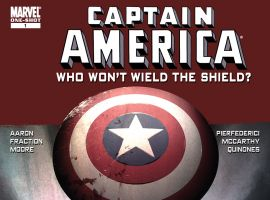 Captain_America_who_Won_t_Wield_the_Shield_2010_1