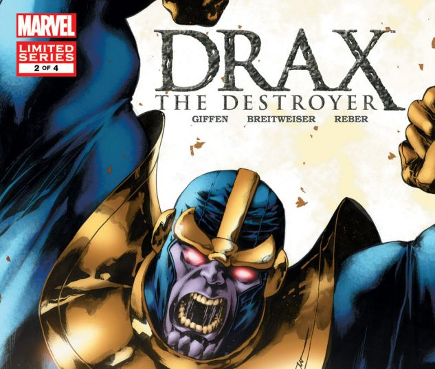 DRAX_THE_DESTROYER_2005_2