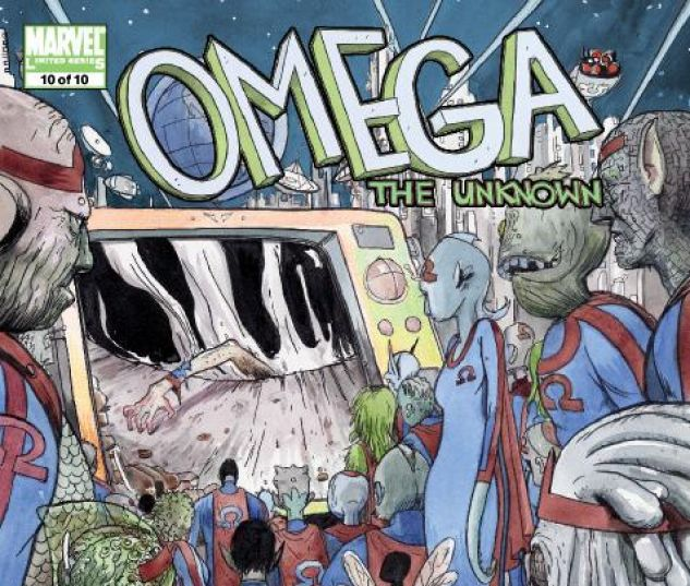OMEGA_THE_UNKNOWN_2007_10