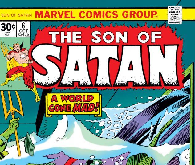 SON_OF_SATAN_1975_6