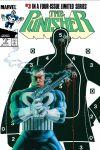 PUNISHER (1986) #3