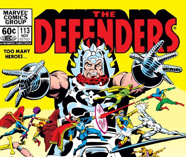 DEFENDERS_1972_113