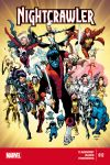 NIGHTCRAWLER 12 (WITH DIGITAL CODE)