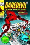 Daredevil (1963) #75