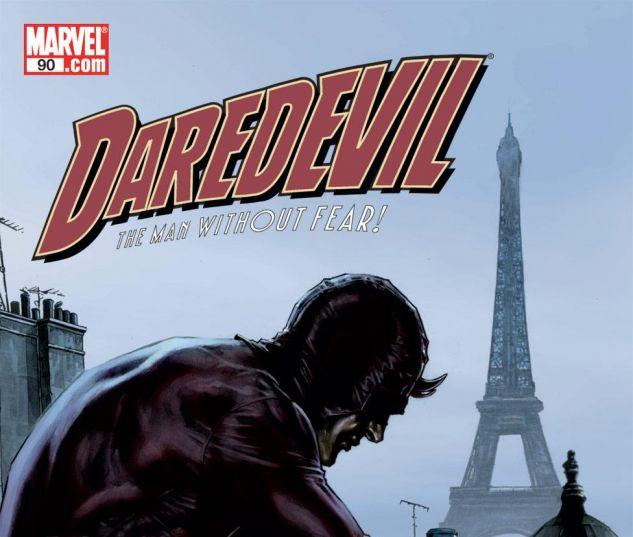 DAREDEVIL_1998_90