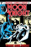 Moon Knight (1980) #3