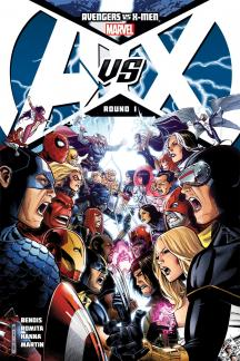 marvel comics vs marvel unlimited