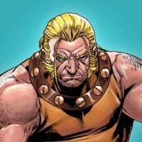 Sabretooth (Age of Apocalypse)