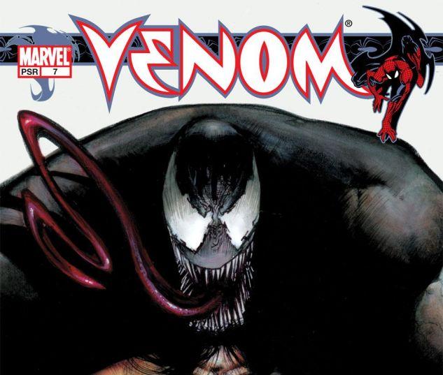 Venom_2003_7