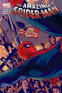 Amazing Spider-Man (1999) #57