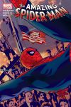 Amazing Spider-Man (1999) #57
