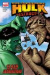 HULK_DESTRUCTION_2005_2