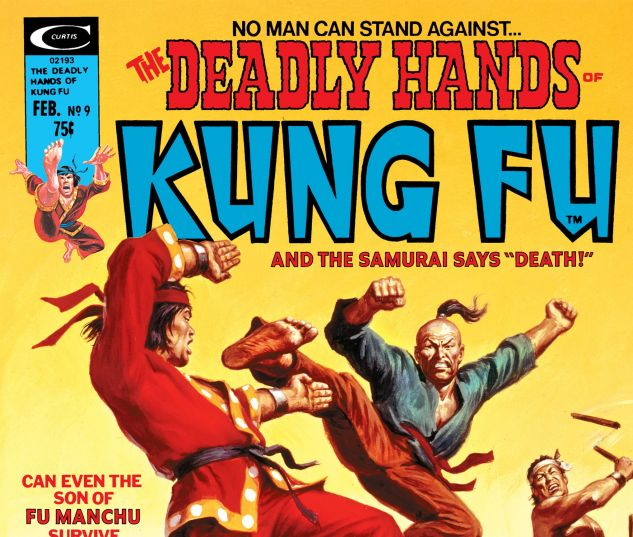 DEADLY_HANDS_OF_KUNG_FU_1974_9