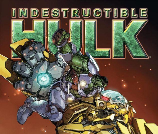INDESTRUCTIBLE_HULK_2012_3
