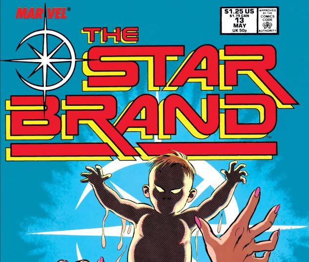 STARBRAND1986013_DC11_