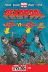 Deadpool (2012) #3