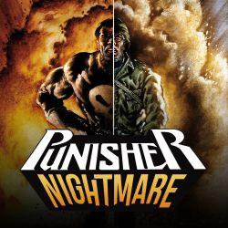 Punisher: Nightmare (2013 - Present)