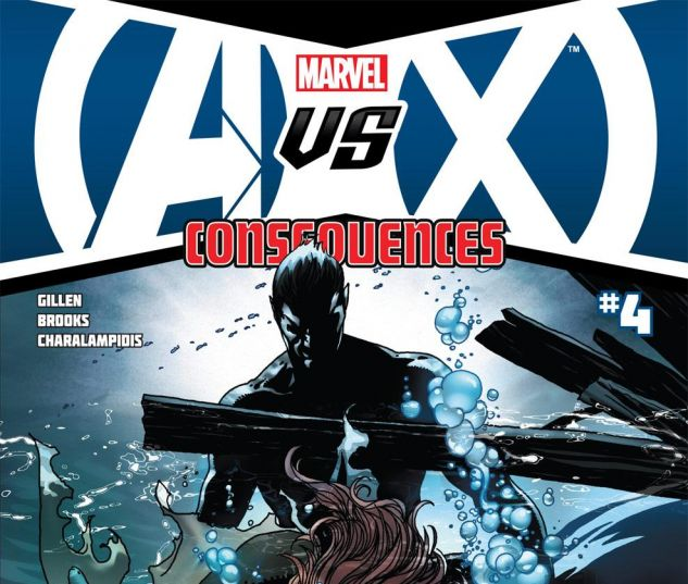 AVENGERS_VS_X_MEN_CONSEQUENCES_2012_4