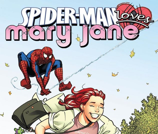 SPIDER_MAN_LOVES_MARY_JANE_2008_3
