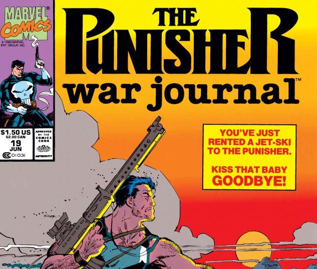 PUNISHER_WAR_JOURNAL_1988_19