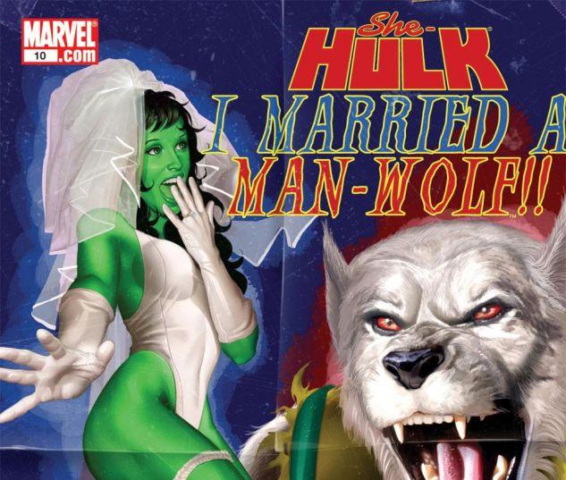 She_Hulk_2005_10