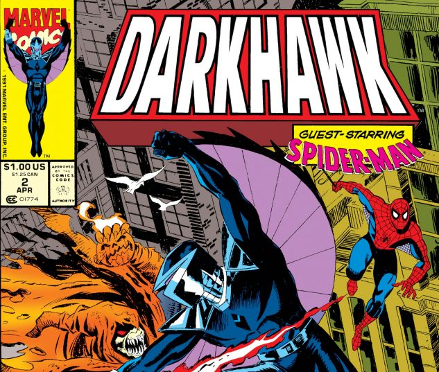 DARKHAWK_1991_2