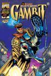 GAMBIT_1999_25