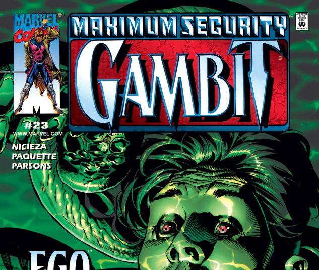 GAMBIT_1999_23