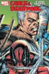 CABLE & DEADPOOL (2004) #3