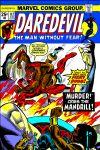 Daredevil (1963) #112