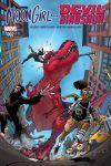 Moon Girl and Devil Dinosaur (2015) #2