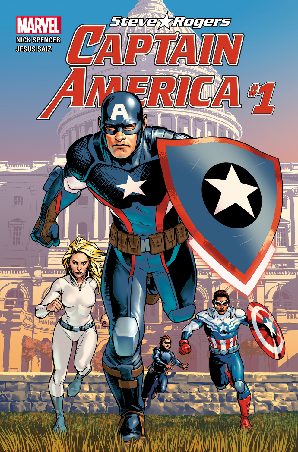 Image result for steve rogers captain america 1