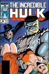 Hulk #335