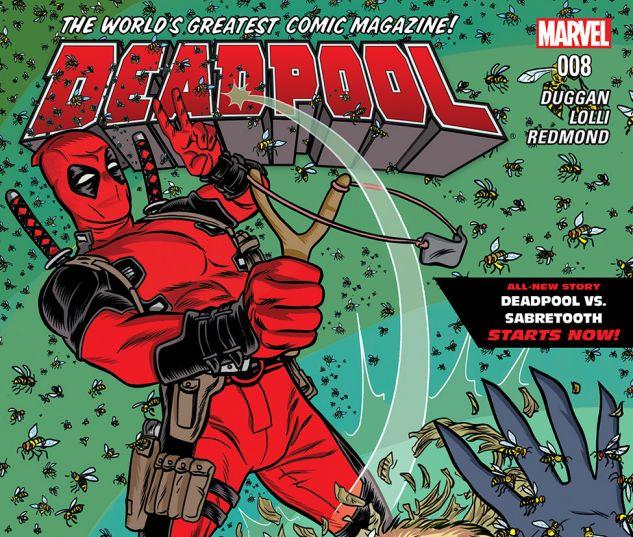 Deadpool_2015_8