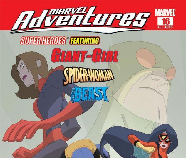 MARVEL_ADVENTURES_SUPER_HEROES_2008_16