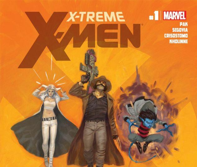 X_TREME_X_MEN_2012_1