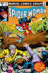 Spider-Woman #24