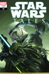 Star Wars Tales (1999) #14