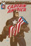 Captain_America_2002_23